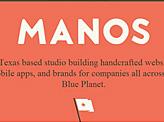 Manos Crafted