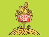 Pycckoe None