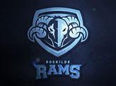 Roskilde Rams