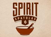 Spirit Spatulas