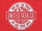 United Task Co.