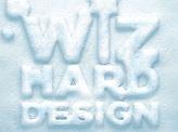 Wizharddesign Snow