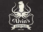 Alvin's Seafood Palace