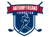 Anthony Fasano Foundation Golf Classic