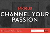 Arkleus