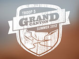 BSA Troop Event