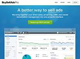 BuySellAds Pro