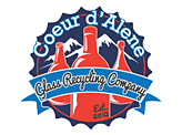 CDA Glass Recycling Co.