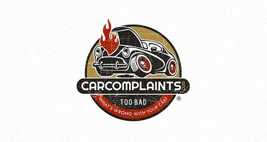 Carcomplaints