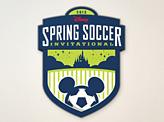 Disney Soccer 2013 WIP