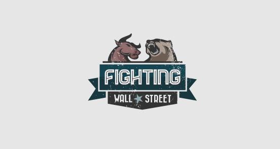 Fighting Wall Street