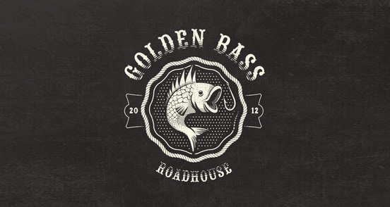 Golden Bass Roadhouse