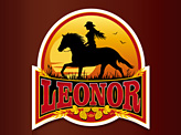 Leonor Brauerei