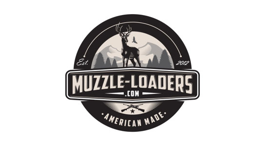 Muzzle Loaders