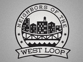Neighbors Of The West Loop