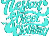 Nessian Shirt