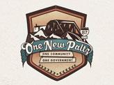 New Paltz
