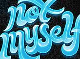 Not Myself