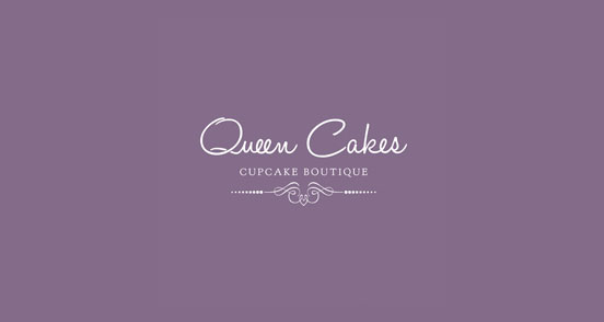 Queen Cakes Cupcake Boutique