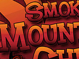 Smokey Mountain Chili