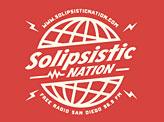 Solipsistic NATION