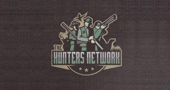 The Hunters Network