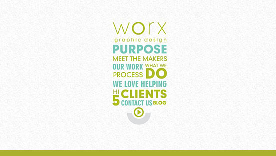 Worx Graphics