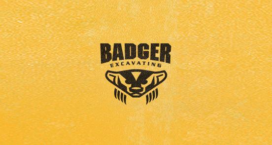 Badger Excavating
