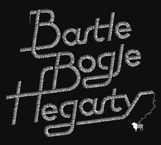 Bartle Bogle Hegarty