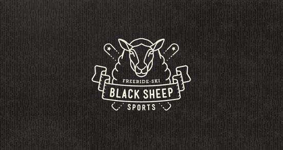 Black Sheep Sports
