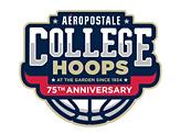 College Hoops