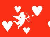 Cupid Seamless