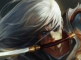Demon Hunter-adv