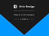 Eric Design