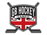 GB Hockey Camps