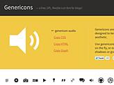 Genericons