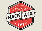 HackATX for SXSW