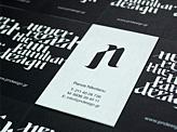 PNDesign Business Card