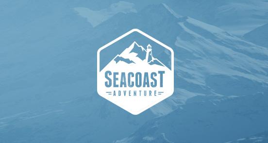 Seacoast