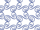 Swirl Seamless