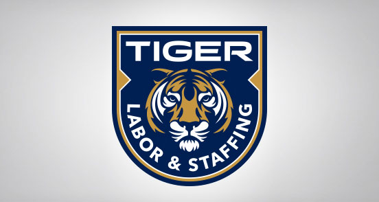 Tiger Labor