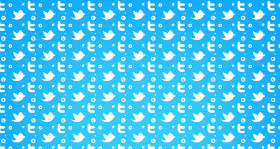 Twitter Seamless