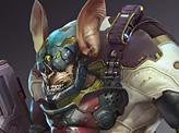 Cyber-Bat