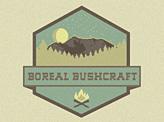 Boreal Bushcraft