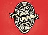 CTYN Male Ale