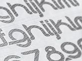 Diadema Font
