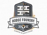 Hodge Foundry