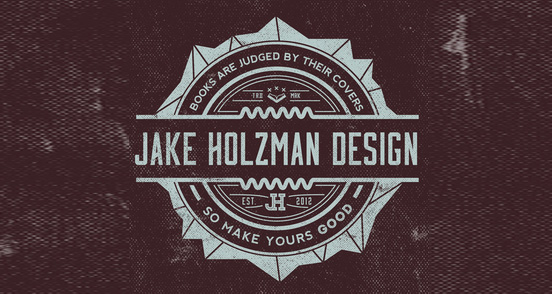 Jake Holzman Design