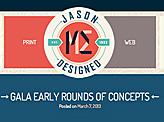 Jason Designed