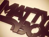 MattyBoh